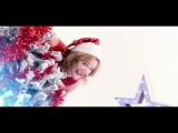 Nicki French - Very Christmas (Matt Pop Glitter &amp Sparkle Mix)