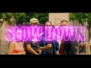 Dimitri Vegas Like Mike vs Quintino ft. Boef, Ronnie Flex, Ali B, I am Aisha - Slow Down
