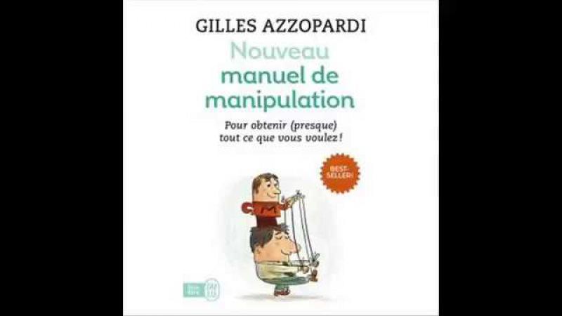 Manuel de manipulations livre audio Livre audio et ebook a télécharger