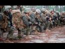United States Marine Corps School of Infantry East - US Marines Training