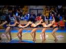 Zubi Zubi - Modern Talking ( Remix HD )