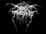 Darkthrone- Rust