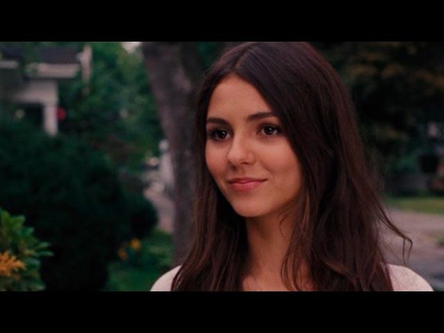 12 лучших комедий похожих на Коротышка (2012). Молодежные фильмы про подростков и ш ...