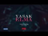 """Yasak Elma on Instagram: """"#YeniDizi Yasak Elma yakında @foxturkiye ekranlarında başlıyor. İlk teaser yayınlandı! @eda.ece @talatbulutt @sevvalsam @..."""