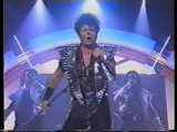 gary glitter - rock and roll part 1