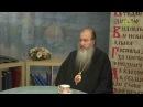 Родное слово Новосибирск. Новомученики и исповедники Церкви Русской, 100-летие революции