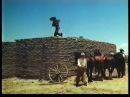 Большое приключение Зорро Мексика 1976 приключенческий советский дубляж