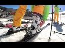 DAHU Skischuh Intersport Frauenfeld