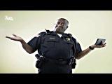 Alborosie - Policeman and Soldiers (HoT remix)