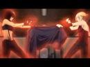Shingeki no Kyojin「AMV」Lost Girls