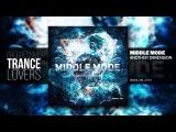 Middle Mode &amp Relativ - Killer Instinct