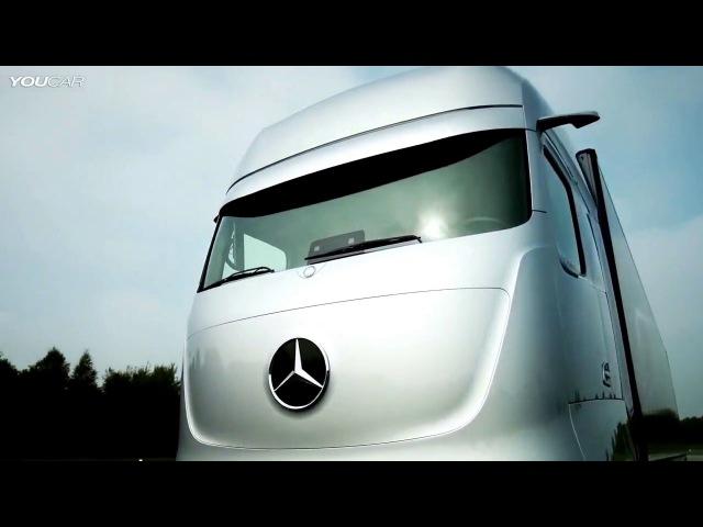 Momento - Love Follow Heart. Аutорilоt truck robot race mix