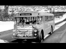 Scania Vabis B63 1951