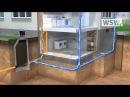 Haus-Tipps: Schutz vor Überflutung