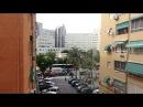 Квартира в Аликанте Испания у Hospital General продажа недвижимость в Испании