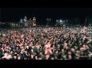 Lady GaGa - Intro Paparazzi LoveGame - Live at Isle of MTV Malta
