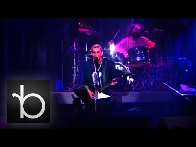 Raimundos - A Mais Pedida (MTV Ao Vivo)