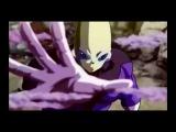 Dragon Ball Super - Final Episode Preview
