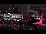 Adagio Sensus &amp Ellie Lawson - Easy For You (Frainbreeze Dub Mix) (FL Studio template)