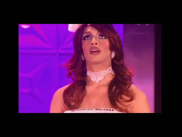 Everyone Gets Pissed At Tyra Sanchez