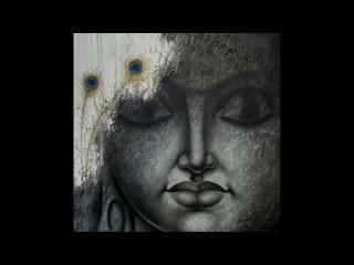 Meditación profunda ~ Kip Mazuy
