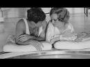 Видео к фильму «Великий Гэтсби» 1974 Трейлер
