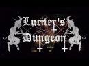 Lucifer's Dungeon-@ Dynamo (Eindhoven, NL) 2017-Nov-17