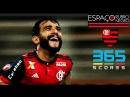 Dourado deve ser anunciado pelo Flamengo, mas valores são menores que os ditos nas redes sociais!