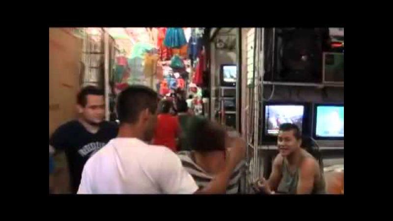 Violencia Conyugal en el Oriental CronicaTN8 Nicaragua Managua