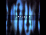 Vangelis - Come To Me