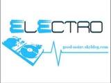 nelly furtado say it right dj romeo electro remix