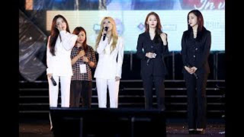 T-ara nghẹn ngào với clip tái hiện 8 năm đầy chông gai từ fan Việt