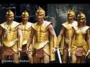Война богов Бессмертные 2011 HD смотреть онлайн