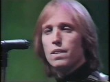 Tom Petty &amp The Heartbreakers - A Face In The Crowd (February 1, 1990)