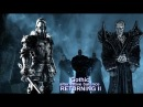Gothic 2 возвращение 2.0 alternative balance [Страж Братства] ДАНЖ непроходим, переход 4 глава 38