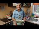 Рецепт Квашенная капуста за сутки Как сделать хрустящую и сочную капусту