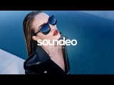 Phenomenal Music Best of Deep House, Vocal House, Nu Disco Soundeo Mixtape 042