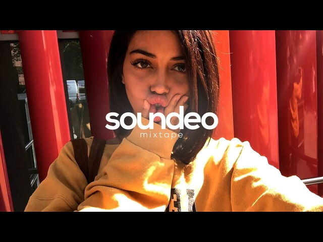 Enormous Records | Best of House, Deep Vocal House, Chill Out | Soundeo Mixtape 050