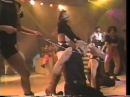 Prince - Acknowledge Me (Soul Train May 7, 1994)