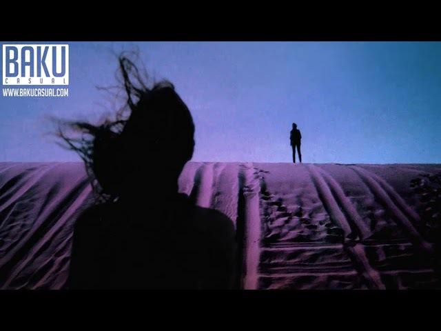 Океан Ельзи - Обійми (Serhat Durmus Remix)