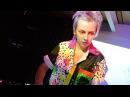 DIZKO OUTFREAKZ (part 1) – MIAMI VICE 2 (21.09.2017), KIEV