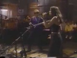 Paula Cole - Sessions at West 54th - 3 of 4