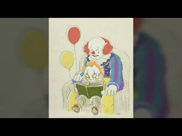 The two cents pennywise