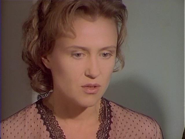 Петербургские тайны 54 серия