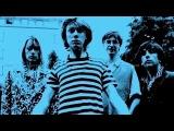 SONIC YOUTH John Peel 12th March 1989