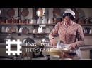 How to Make Victoria Sandwiches - The Victorian Way