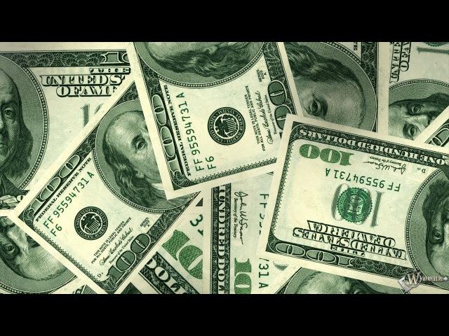 Возвращайте до 20% денег с покупок AliExpress , GearBest , Banggood , Asos , Ozon , МВидео , Lamoda