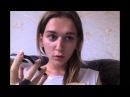 Меня запихнули в психушку #oknotok | Asylum | EN sub | Женя