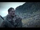 Видео к фильму «Меч короля Артура» (2017): Трейлер с Comic-Con (дублированный)