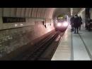 81 717 6 714 6 на станции Римская